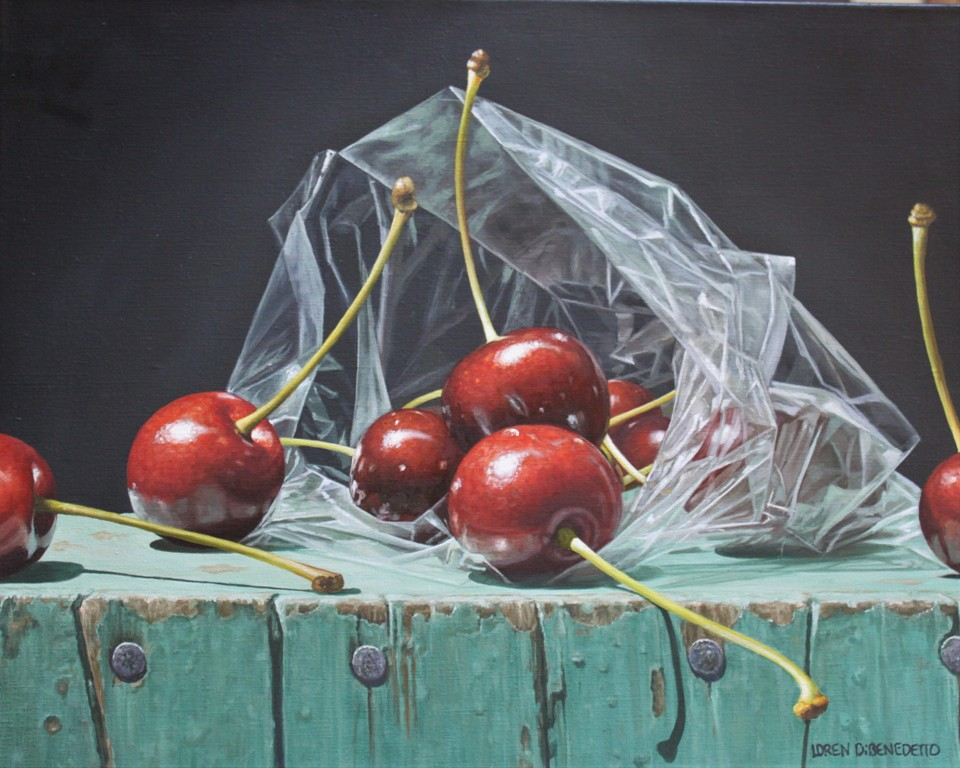 bag of cherries 16x20.JPG