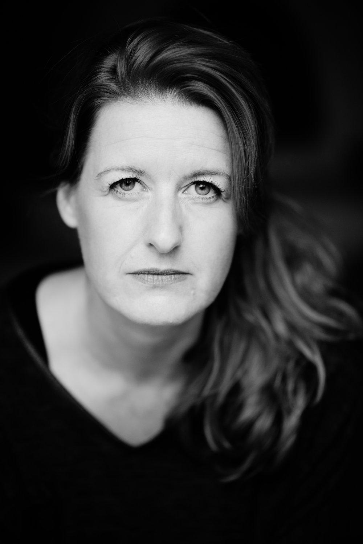 Laura Hudson Mackay