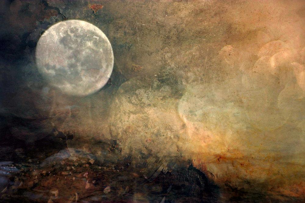 8-Luna.jpg