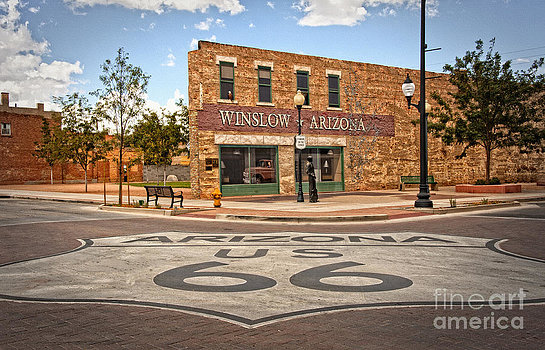 flatbed-ford-and-winslow-route-66-lee-craig.jpg