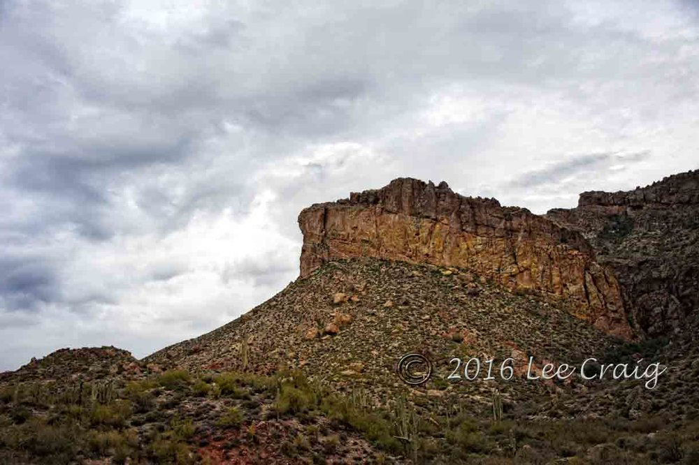 Light Before Storm on Apache Trail.jpg