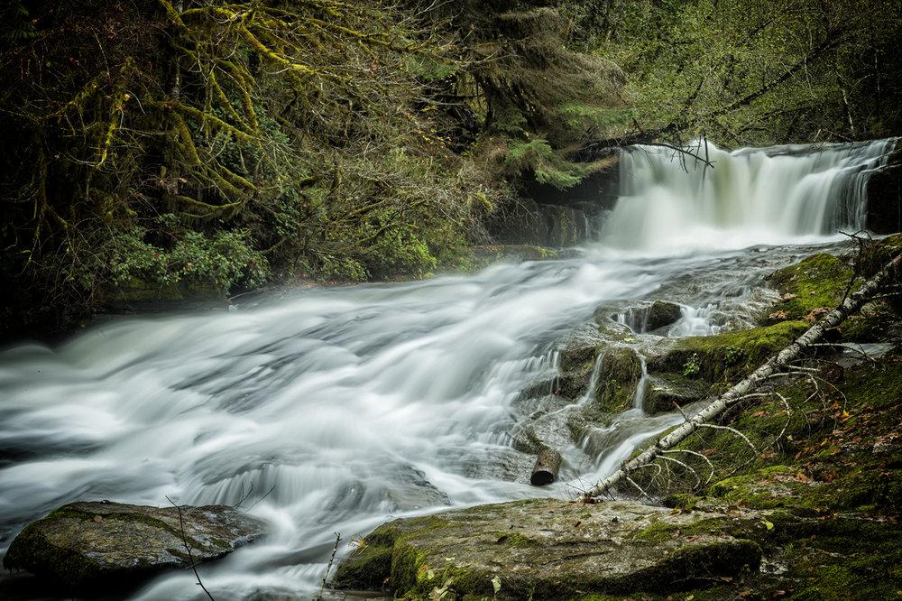 Alsea Falls.jpg