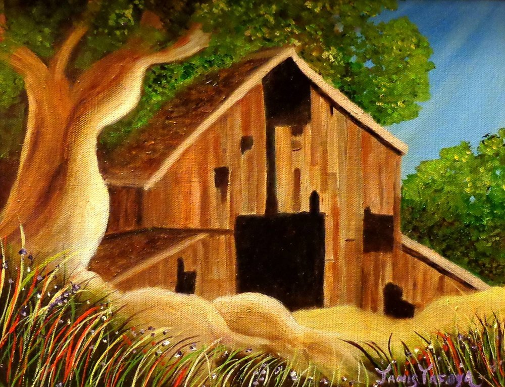 Old Country Barn.jpg