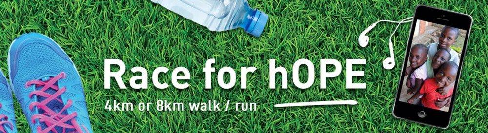 race-for-hope-2018-banner.jpg