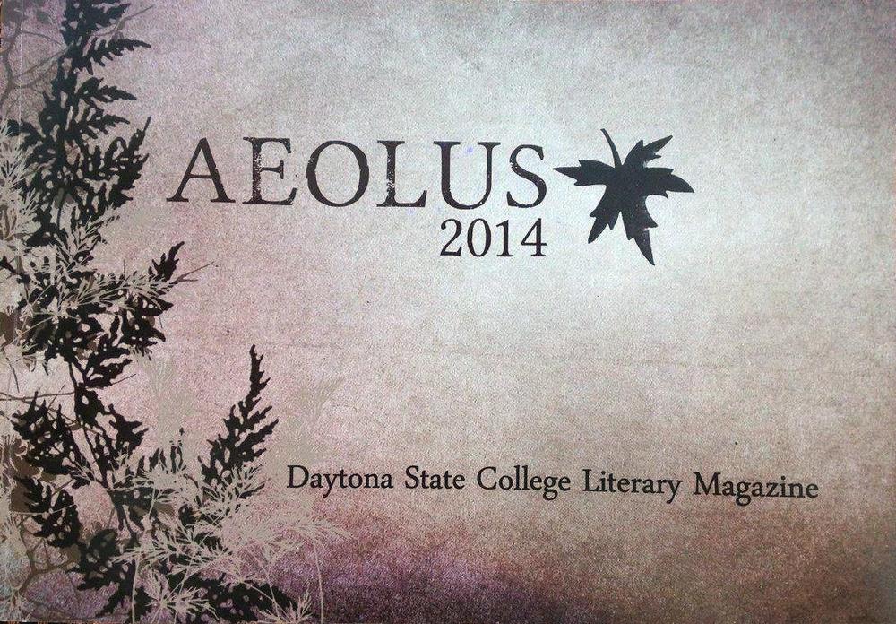 Aeolus 2014.jpg