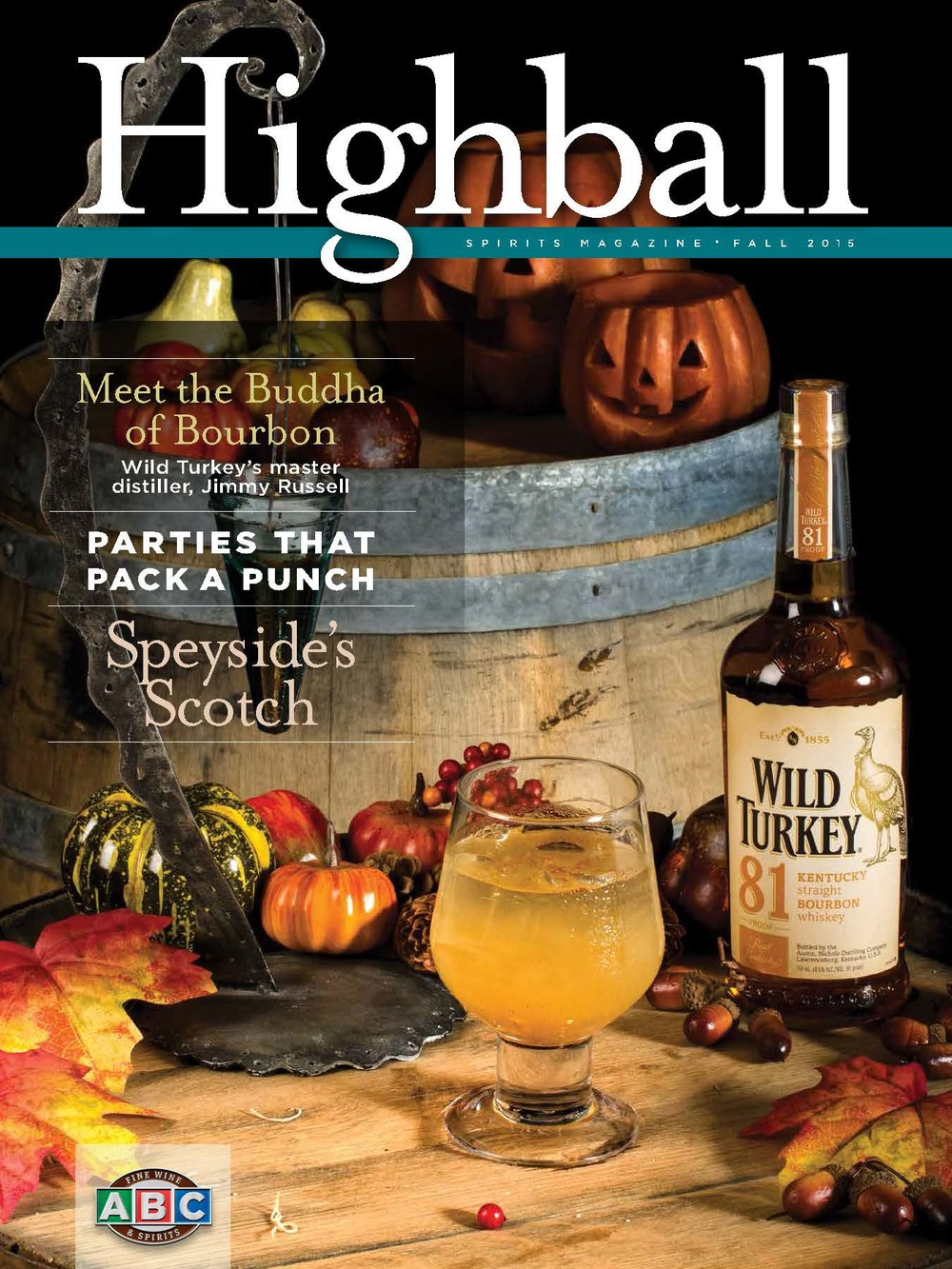 2015-3_Fall_Highball copy_Page_1.jpg