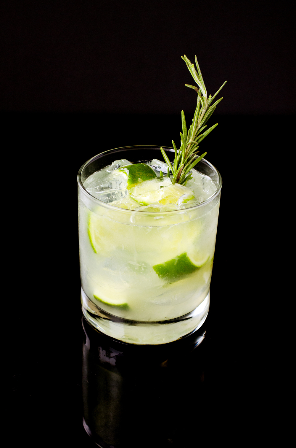ABC Drinks Rosemary Gimlet.jpg