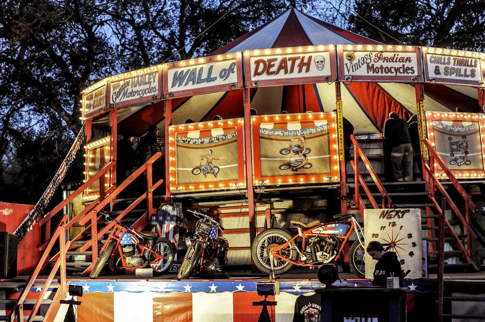wall of death 1.jpg