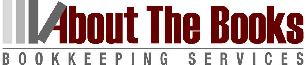 ATB-Logo-300dpi.jpg