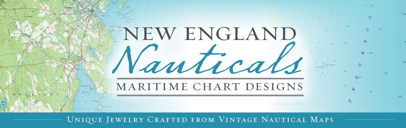 New England Nauticals