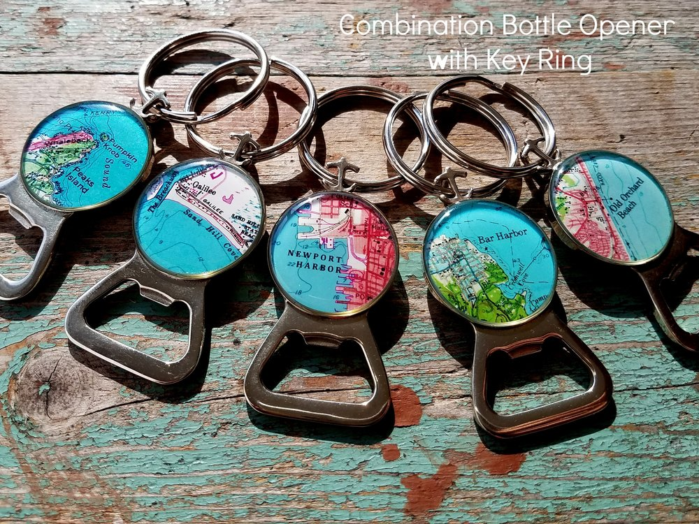 multiples  Bottle openers key.jpg