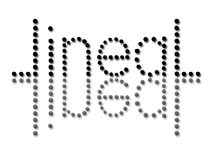 Logo_Lineal_Cristina_Felipe.jpg