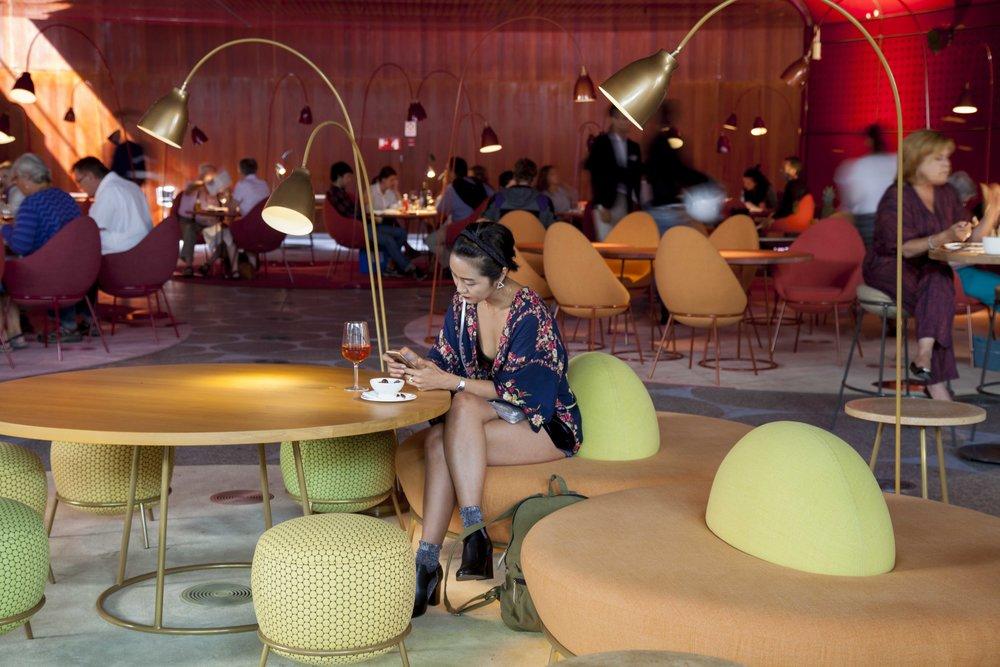 restaurante_nubel_cristina_felipe_9.jpg