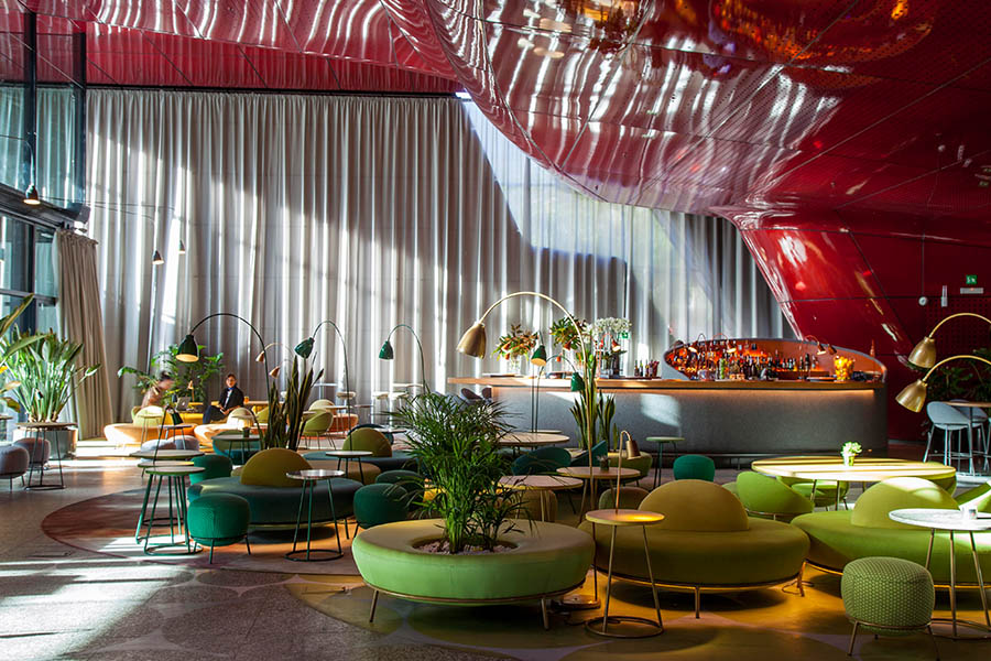 restaurante_nubel_cristina_felipe_19.jpg