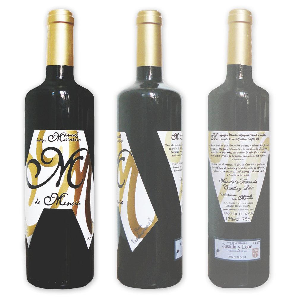 20140427_Botellas Tinto 01.jpg
