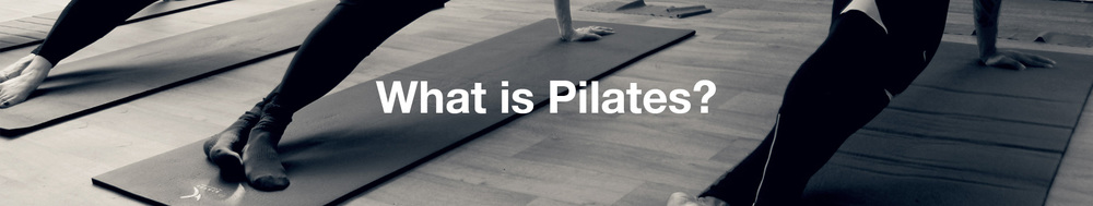 What is Pilates?.jpg