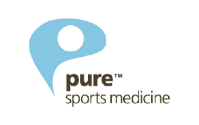 puresportsmedlogo.png