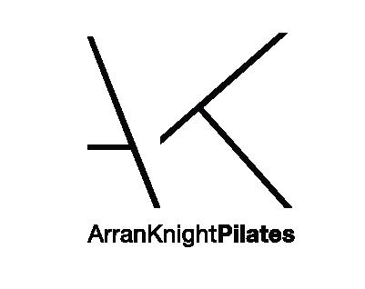 AK Logo-01.png