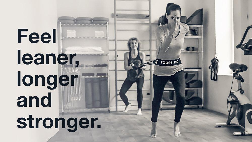 Leaner-Longer-Stronger.jpg