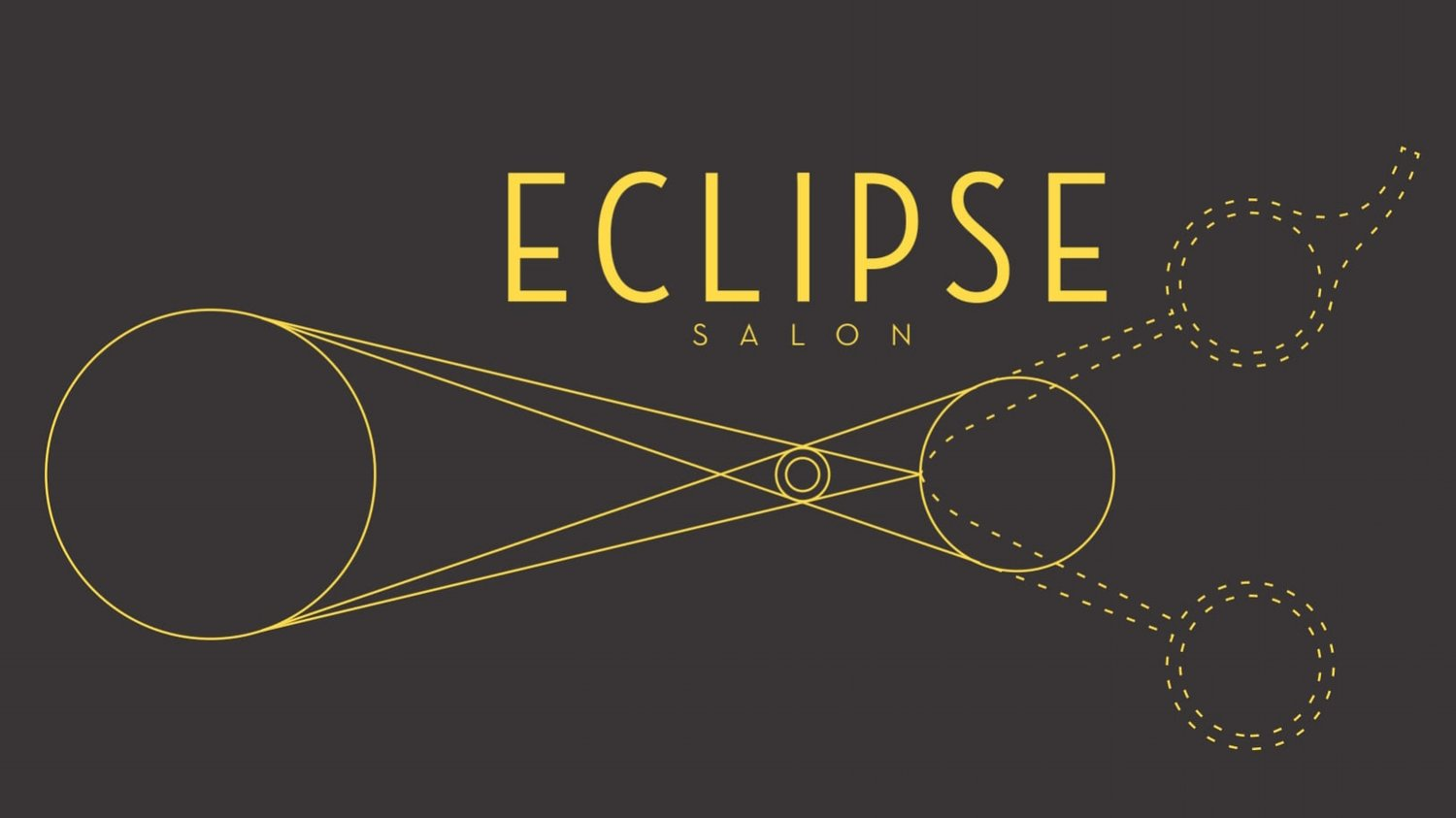 Eclipse Salon