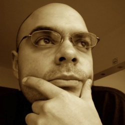 Ernesto Bañuelos