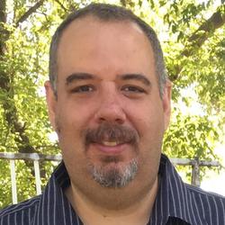 Sebastián Galeazzi