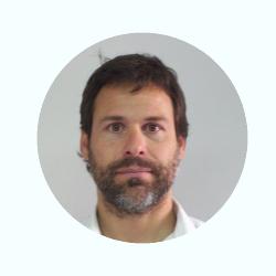 Reinaldo Javier Polero