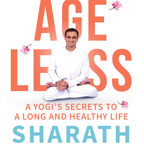 Ageless Face Ageless Mind Pdf