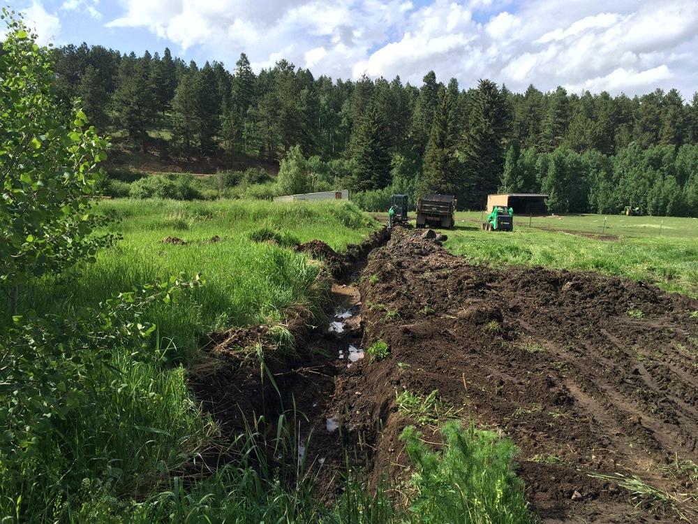 ground water french drain.jpg