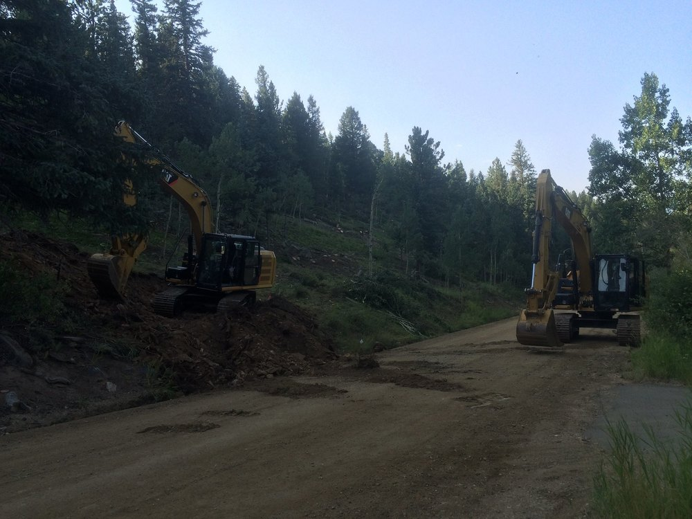 two excavators.jpg