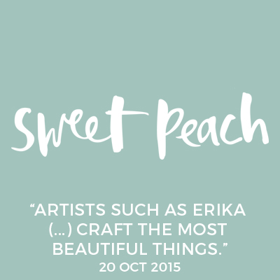 sweetpeach.jpg