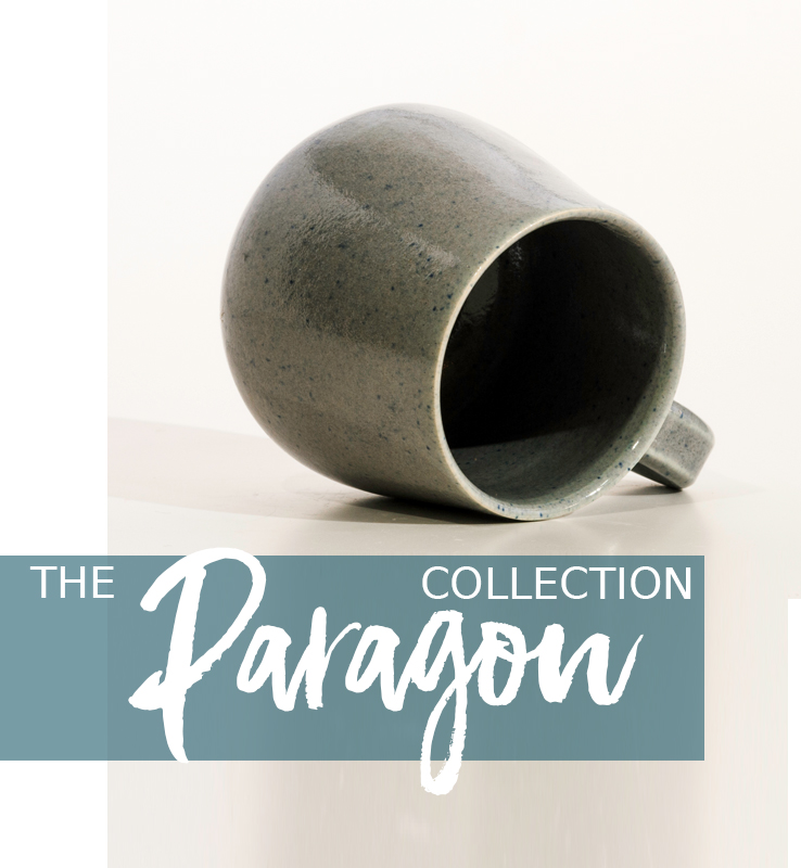 ParagonCollection.jpg