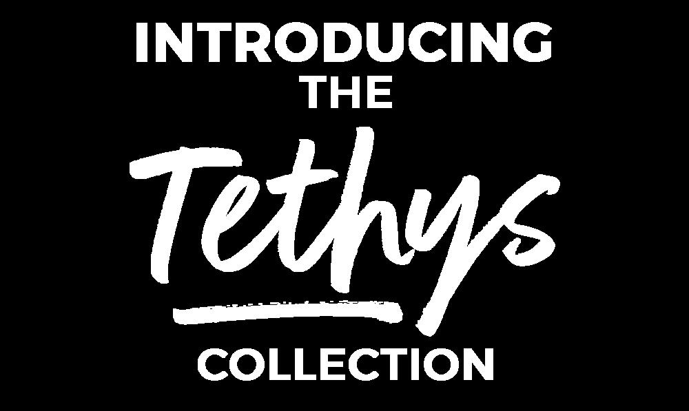 tethys-label-2.png