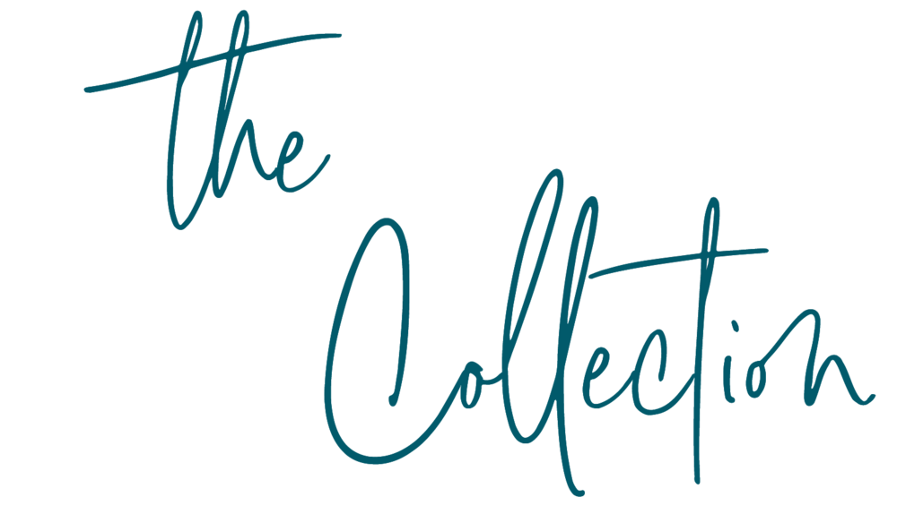 The Tethys Collection