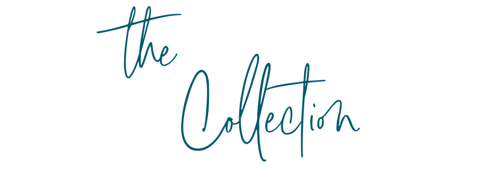 The Pyrohtís Collection