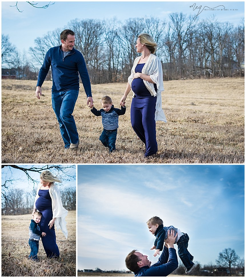 fort-wayne-indiana-family-photographer