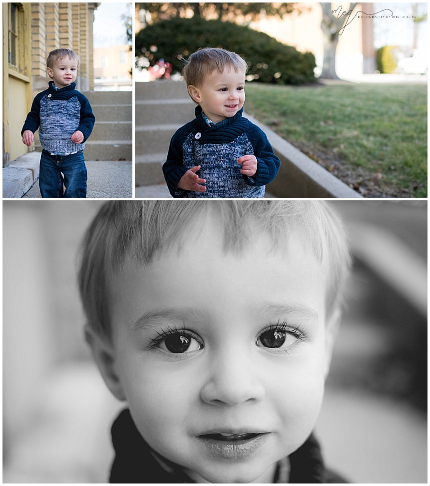 fort-wayne-indiana-childrens-photographer