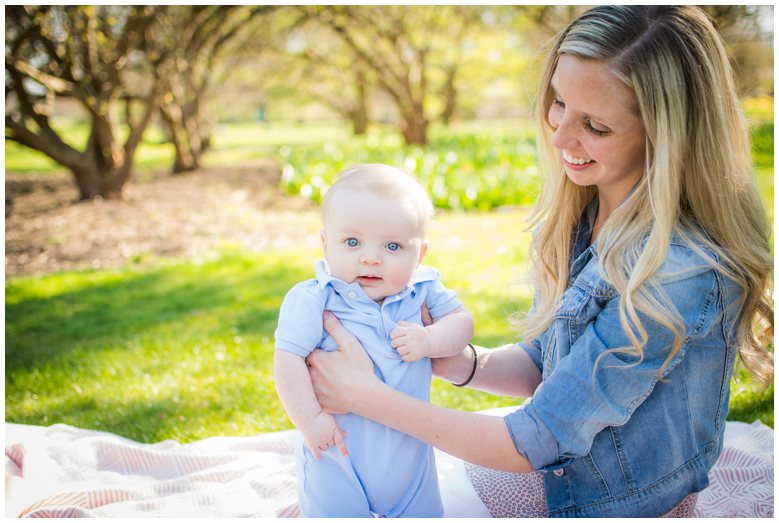 photography_by_Meg_Miller_mother's_day