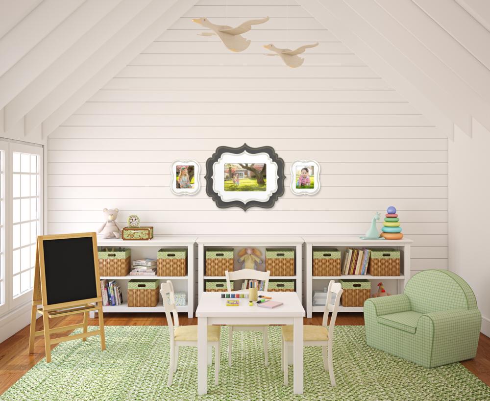 OB-Playroom.png