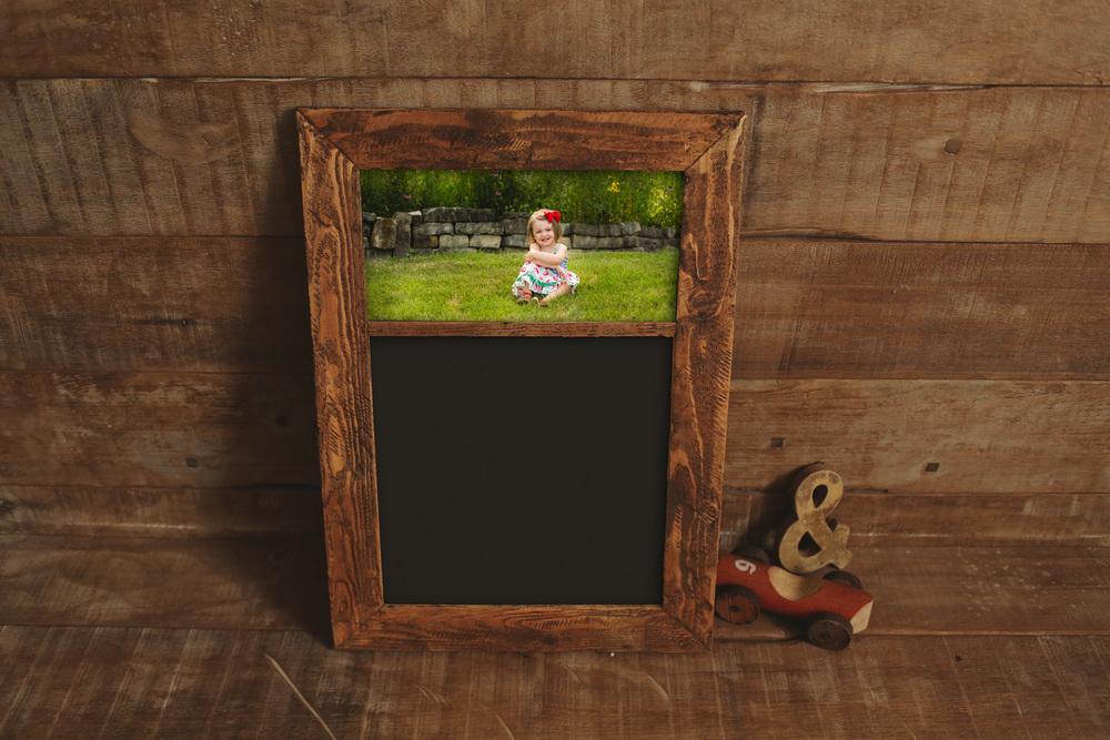 photographybymegmiller_essig_chalkboard.jpg