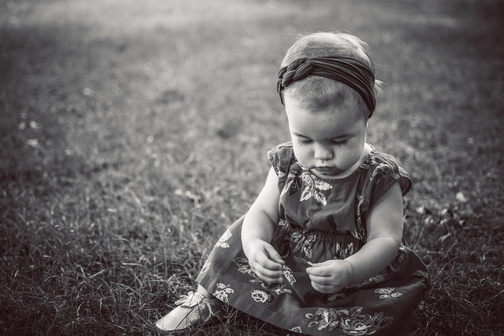 photographybymegmiller_dixonbw (11 of 26).jpg