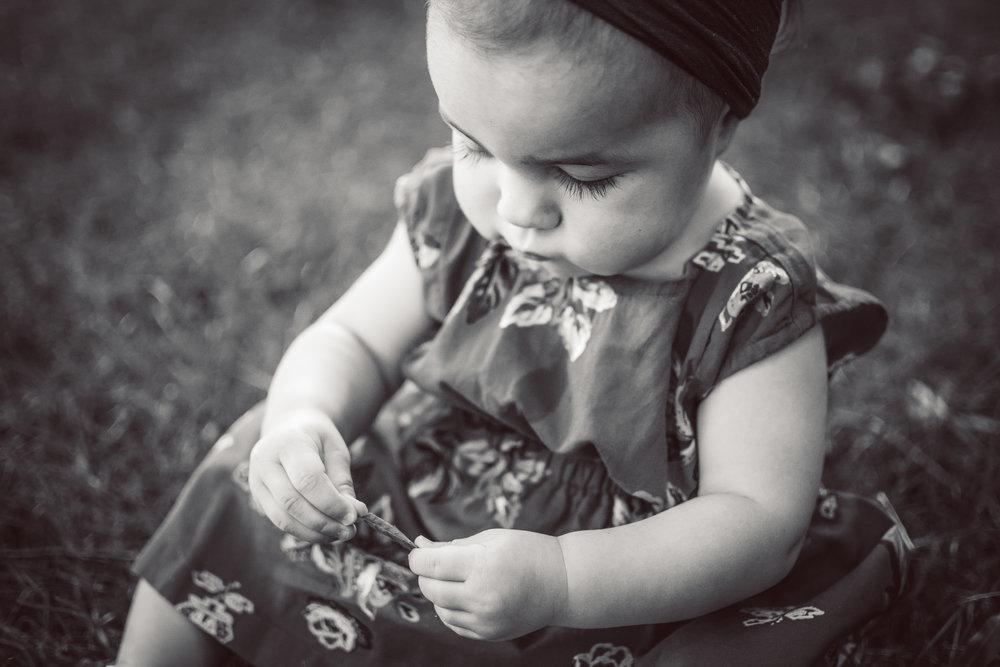 photographybymegmiller_dixonbw (19 of 26).jpg