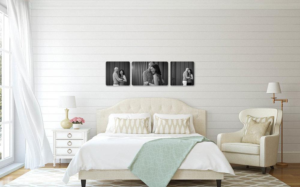 photographybymegmiller_display_bedroom.jpg