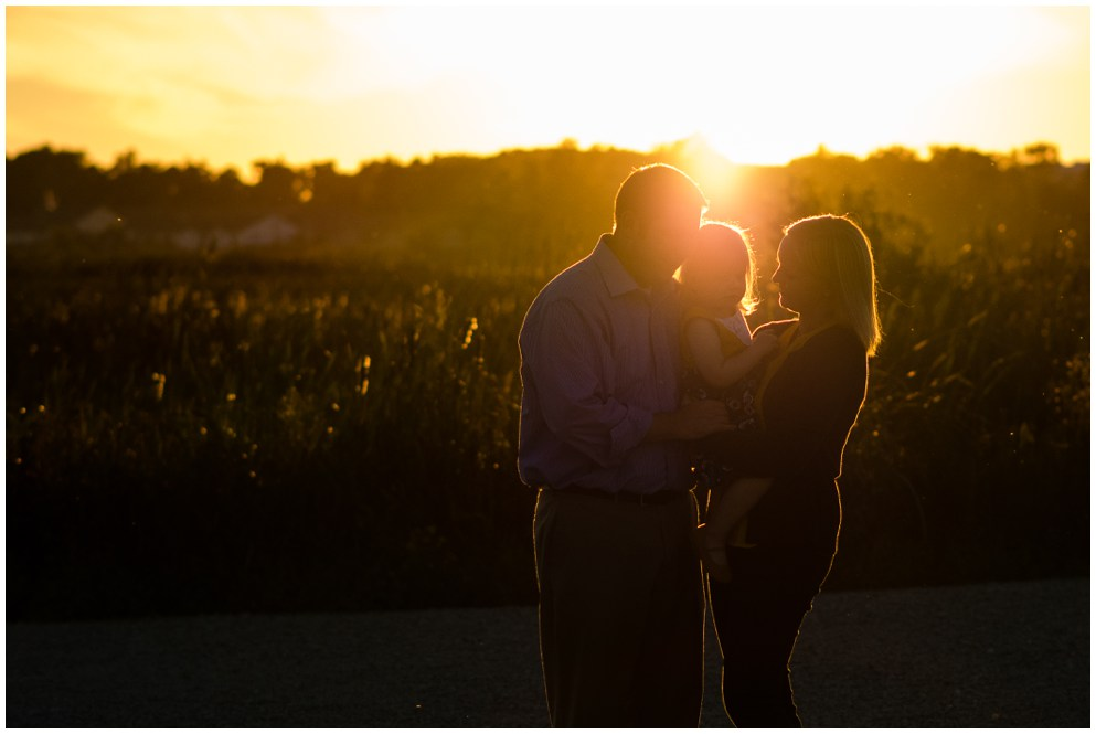 photography_by_meg_miller_fort_wayne_family_photographer