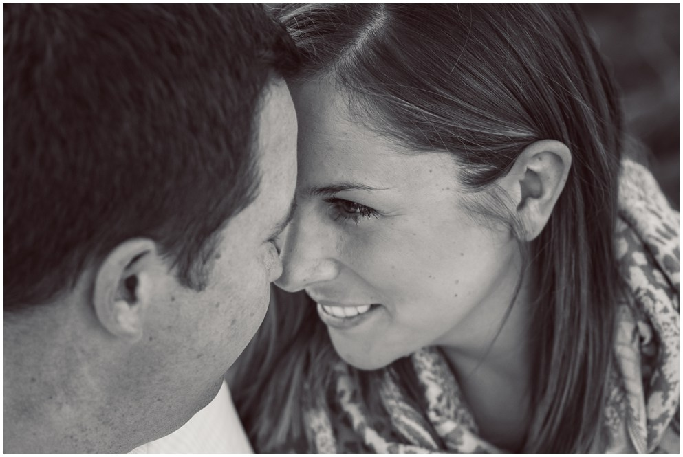 photography_by_Meg_Miller_engagement_Indiana_Photographer