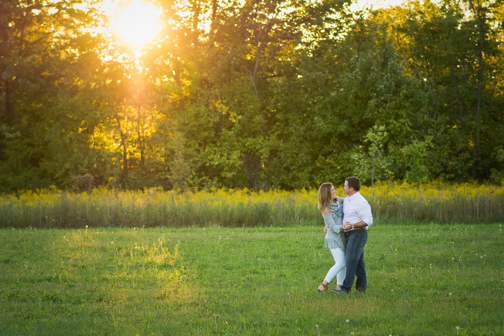 photographybymeganmiller_engagement (1 of 1)-2.jpg
