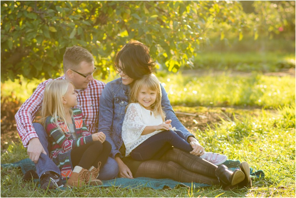 photography_by_Meg_miller_family_photography_indiana