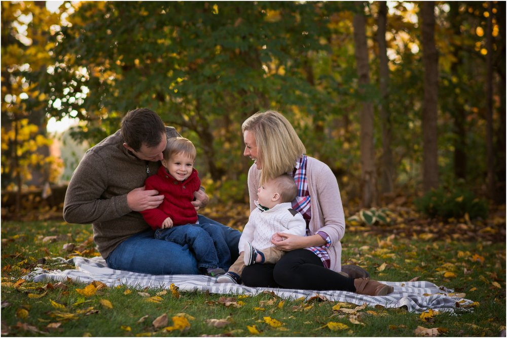 photography_by_Meg_Miller_Indiana_Photographer_fall_mini_session