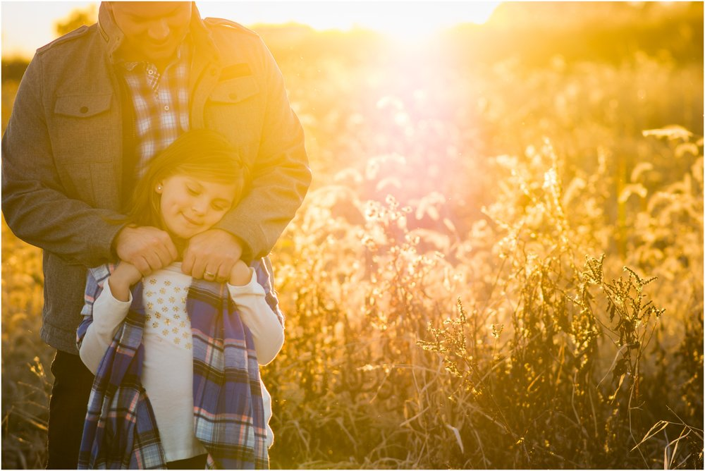 photography_by_Meg_Miller_Indiana_family_Photographer