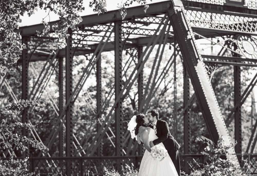 photographybymegmiller_reception (115 of 269).jpg